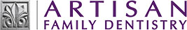 Artisan Family Dentistry
