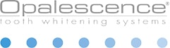 Opalescence Tooth Whitening Systems Logo